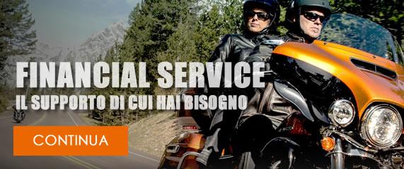 harley-davidson-perugia-financial-service