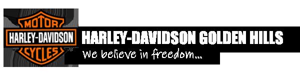 Concessionaria Ufficiale Harley-Davidson Arezzo