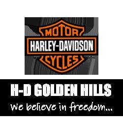 Concessionaria Harley-Davidson Arezzo